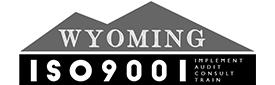 iso9001wyoming-logo
